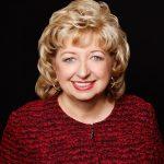 Tina Hecht Realtor Keller Williams Atlanta Partners